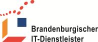 Bildergebnis für brandenburgischer it dienstleister